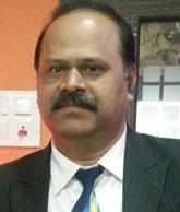 <strong>Vijay-Pandit</strong>
