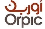 Orpic (7)