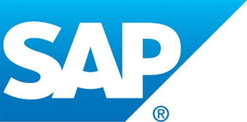SAP-AG-Logo