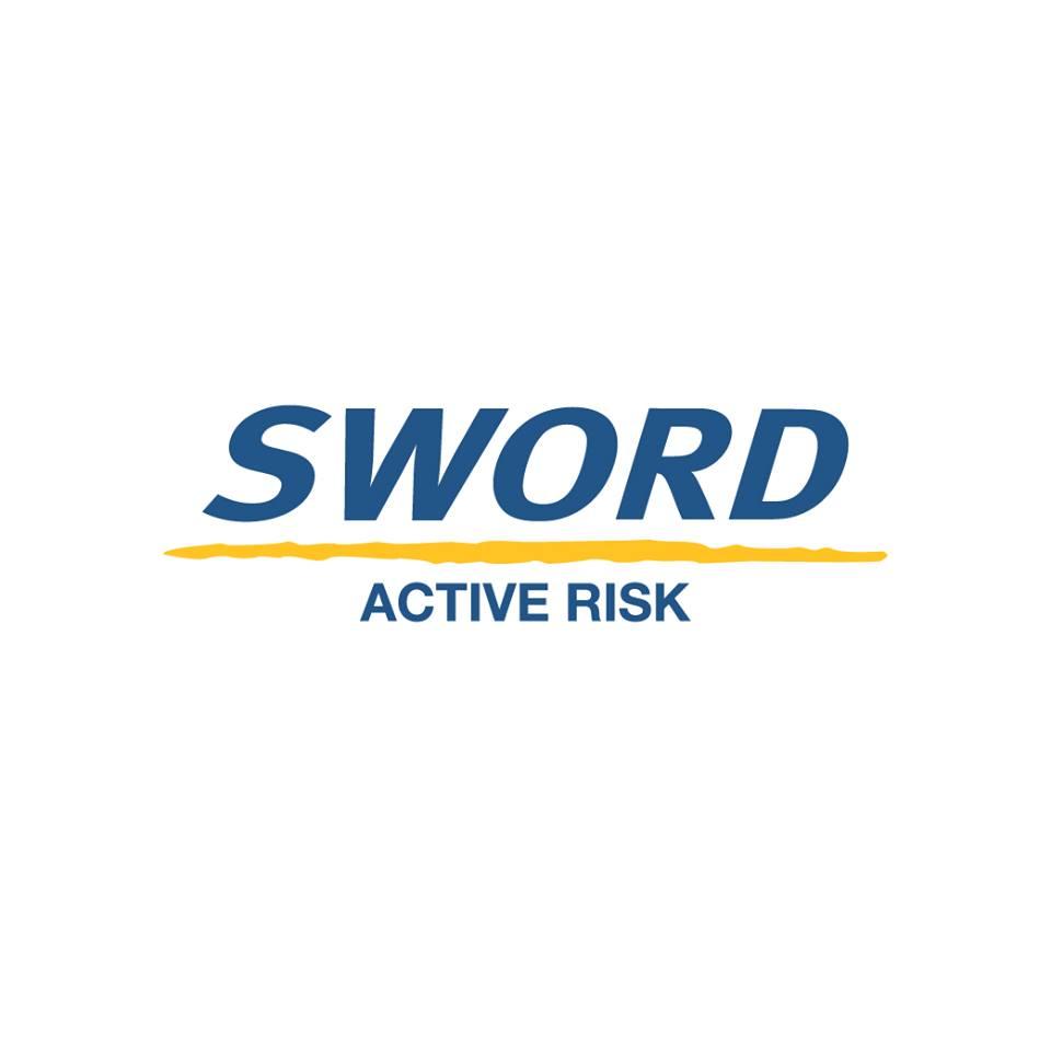 Sword Active Risk